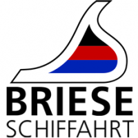 Briese Shipping
