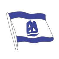 A.M.Nomikos Transworld Maritime Angencies S.A.