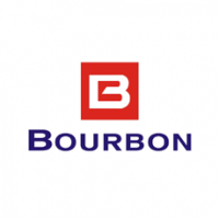 Bourbon Offshore Asia (Singapore)