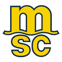 MSC (Mediterranean Shipping Company) (Cyprus)