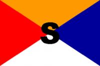 Spliethoff Group (The Netherlands)
