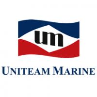 Uniteam Marine LTD (Cyprus)
